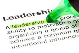 leadership_highlighted