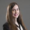 Dr Raquel Garcia-Garcia